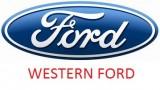 Western Ford HCM