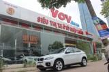 VOV Auto