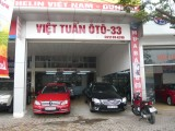 Việt Tuấn Ô tô