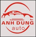 Anh Dũng Auto