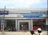 Hyundai An Lạc