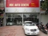 HDCAuto