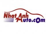 Nhật Anh Auto