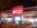 Hyundai An Đông