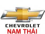 Hữu Thới - Chevrolet