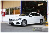 Mercedes HAXACO