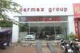 CARMAX AUTO