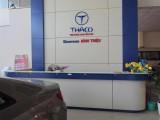 Công ty CP Ôtô Trường Hải