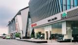 Công ty TNHH Toyota Long Biên