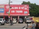 An Thịnh Auto