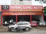 Thăng Long Auto