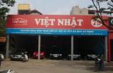 Việt Nhật Auto