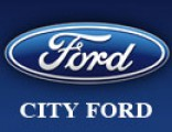 Hoa City Ford
