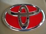 Công Ty CP TMDV Toyota An Thành